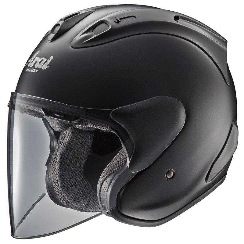casque jet arai sz ram x arai casques jet. Black Bedroom Furniture Sets. Home Design Ideas