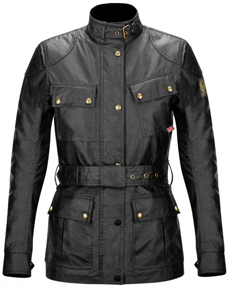 veste coton huil barbour femme veste paris. Black Bedroom Furniture Sets. Home Design Ideas
