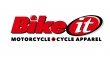 Shop Bike-it - Magasin Bike-it : Accesoires, équipements, articles et matériels Bike-it