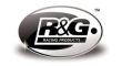 Shop R&G Racing - Magasin R&G Racing : Accesoires, équipements, articles et matériels R&G Racing