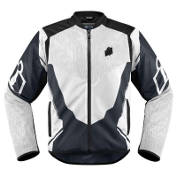 Veste ICON Anthem 2