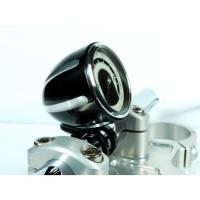 Cuvelage Motogadget Groove Pour Compteur Tiny