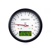 Compte Tour Motogadget Motoscope Tacho Classic 14000 trs/min