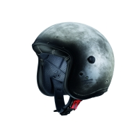 Casque Jet Caberg Freeride Iron