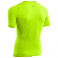 Tee-shirt Carbon SIXS Manches Courtes TS1