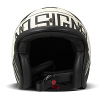 Casque Jet DMD No Signal