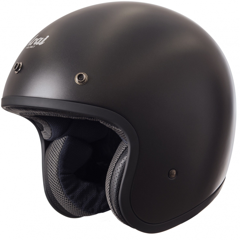 casque jet arai freeway classic frost noir arai casques jet. Black Bedroom Furniture Sets. Home Design Ideas