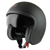 Casque Jet Origine Sprint