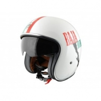 Casque Jet Origine Sprint Baya Bound