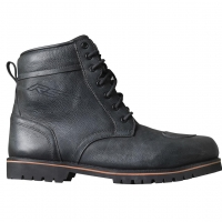 Chaussures RST Roadster II WP CE