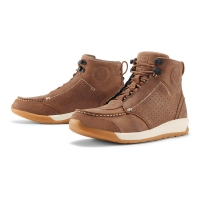 Chaussures ICON Truant 2