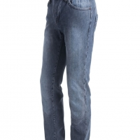 Jeans Moto Renforcé Esquad Smith
