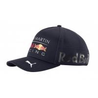Casquette Aston Martin Red Bull