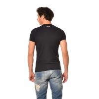 Tee-shirt Homme Von Dutch Born