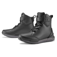 Demi Bottes ICON 1000 Varial Boot