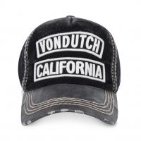 Casquette Von Dutch California