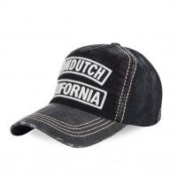 Casquette Von Dutch California