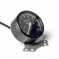 Support Bonneville Truxthon Motogadget Pour Motoscope Speedo et Tacho