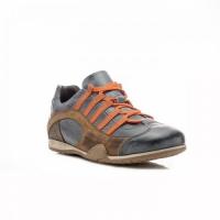 Chaussures Gulf Monza Indigo