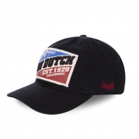Casquette Von Dutch Patriot