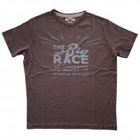 Tee-shirt Warson Motors Big Race 49