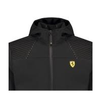 Veste Softshell Scuderia Ferrari