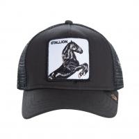 Casquette Goorin Bros The Stallion Cheval