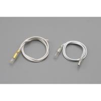 Cable Inductif Pour Detection Regime Moteur Daytona
