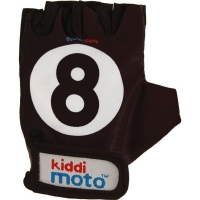 Gants 8 Ball Kiddimoto