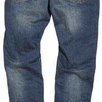 Jeans Slim Fit Blue 2 Years