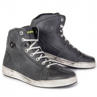 Chaussures Stylmartin Chester