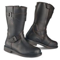 Bottes Stylmartin Legend R Marron