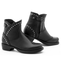 Bottes Stylmartin Femme Pearl Rock Water Resistant