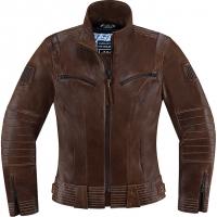 Homme Indirect Textile Blousons Veste Vestes Blauer 5wUz6x0q