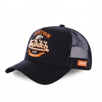Casquette Von Dutch Eagle