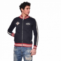 Sweat-Shirt Von Dutch Homme Spa
