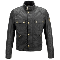 Veste Belstaff Brooklands