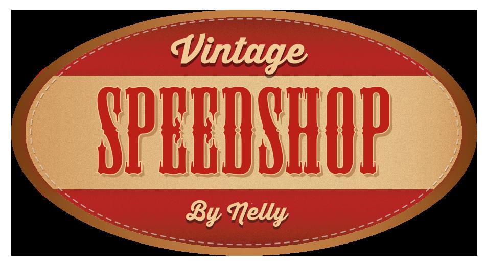Boutique en ligne de vêtements et accessoires moto