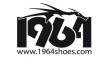 Shop 1964 Shoes - Magasin 1964 Shoes : Accesoires, équipements, articles et matériels 1964 Shoes