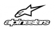 Magasin Alpinestar