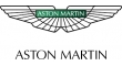 Magasin Aston Martin