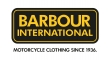 Shop BARBOUR - Magasin BARBOUR : Accesoires, équipements, articles et matériels BARBOUR