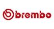 Shop Brembo - Magasin Brembo : Accesoires, équipements, articles et matériels Brembo