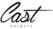 Shop Cast - Magasin Cast : Accesoires, équipements, articles et matériels Cast
