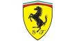 Shop Ferrari - Magasin Ferrari : Accesoires, équipements, articles et matériels Ferrari