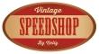 Shop Foulard - Magasin Foulard : Accesoires, équipements, articles et matériels Foulard