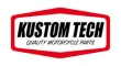 Magasin Kustom Tech