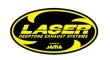 Shop Laser - Magasin Laser : Accesoires, équipements, articles et matériels Laser