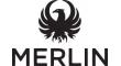 Shop Merlin - Magasin Merlin : Accesoires, équipements, articles et matériels Merlin