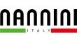 Shop Nannini - Magasin Nannini : Accesoires, équipements, articles et matériels Nannini